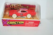 #3 Lee Roy Yarbrough Palm Beach Dodge 1//64th HO Scale Slot Car Waterslide Decal