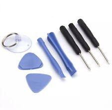 Herramientas Para iPhone Tool Kit Reparar Pantalla Batería