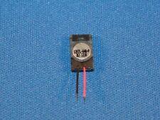 Lg p990 Optimus Speed altavoces speaker reciever Earpiece