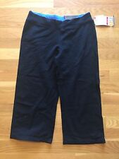 Champion WOMENS Fitted Stretch Pants Leggings Nwt