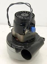 Ametek-Lamb Electric  116158-00    Central Vacuum Motor