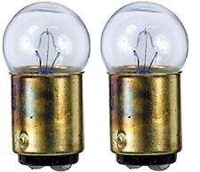 Genuine Polaris Brake Light Bulb Set 2 12V 8W Star Trail Sport SKS 400 500 600