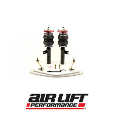 AIR LIFT PERFORMANCE 75576 VW SCIROCCO & PASSAT 55MM FRONT AIR BAG SUSPENSION