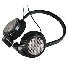 Grado Headphones for sale | eBay