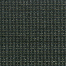 Designer Fabrics By The Yard Black
