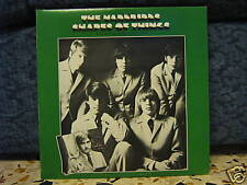 YARDBIRDS-SAPES OF THINGS-JEFF BECK-JIMMY PAGE-2LPmint