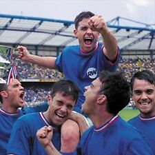 CD Sing When You're Winning - Robbie Williams
