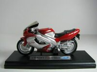 Motorbikes, Yamaha, YZF1000R, Thunderace,  New & Sealed 1/18