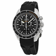 Omega Speedmaster 321.92.44.52.01.001 Wrist Watch for Men