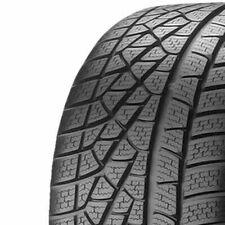 Pneumatici Pirelli indice di carico 96 per auto