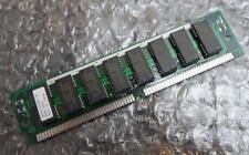 Hitachi hb56a132sbv-7b 72 broches boitier 8-chip Dram SIMM Module de mémoire