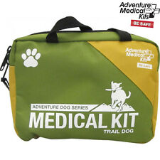 AMK Adventure Medical Kits Dog Series TRAIL DOG - First Aid Kit for Dogs