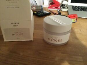 Hyggee All In One 80 Ml Creme
