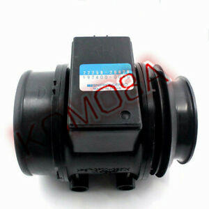 Mass Air Flow Meter MAF 22250-20020 for Toyota Avalon Camry 4runner Tacoma ES300