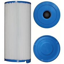 Sundance Spa Filtro psd8125univ Hot Tub Filtros c-8325 6540-490 + 482 reemay