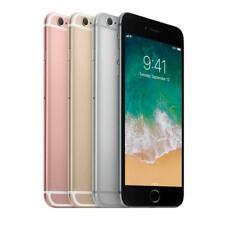 Apple iPhone 6S Plus - 32GB-Gris, Rose, oro, plata-Desbloqueado-Teléfono inteligente