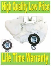 72150-TA0-A12 NEW Power Door Lock Actuators Latch 08-12 Accord Front Left FL