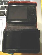 Creative Zen Black 16 GB Multimedia Player - Used