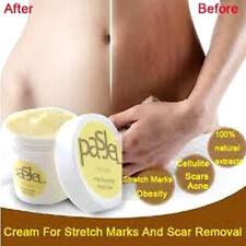 Legs Abdomen Remove Scar Cream Stretch Mark Gel Anti Skin Body Repair Cream