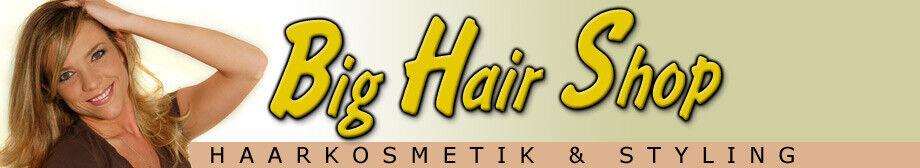 Big-Hair-Shop