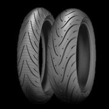 Pneumatici Michelin larghezza pneumatico 170 per moto