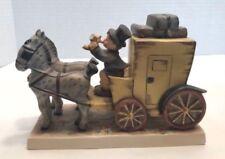 "Geobel M. I. Hummel ""The Mail is Here"" Figurine 226 1952"
