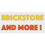 The Brickstore and more