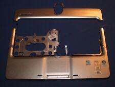 HP Pavilion tx 2000 Notebook-Ersatzteil-Touchpad-Handauflage+Blende