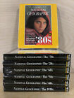 Lot+of+7+National+Geographic+Magazine+CD-ROM+Sets+-+New%2C+Sealed%21