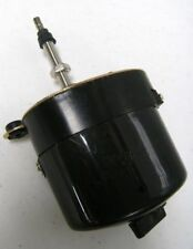 6 volt Wiper Motor w/ Built-In On Off Switch 1928 - 1939 Ford NEW 6v