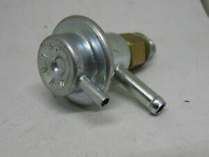Fuel Injection Pressure Regulator Standard PR29