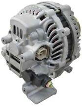 Alternator-Eng Code: R18A1 WAI 11176N fits 2006 Honda Civic 1.8L-L4