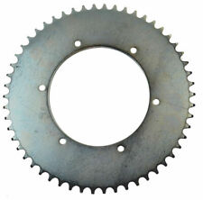 Go-kart Live Axle Sprocket 54T for 41/420 chain part# 6282