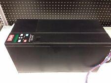 Danfoss Adap-Kool AKD 2800 Variable Speed Drive 178B4560 w/ Novar Analog Module