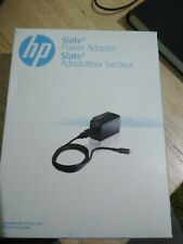 Hp Slate 7 Power Adapter