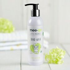 Professional Quality Organic & Vegan Hand Wash for Babies and Children