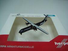 Herpa Wings 1:500 air new zealans boeing b747-400