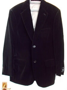 Austin Reed Blazers For Men For Sale Ebay
