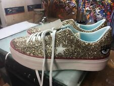 Converse for Converse One Star Athletic Zapatos for hombres for Converse sale f58305