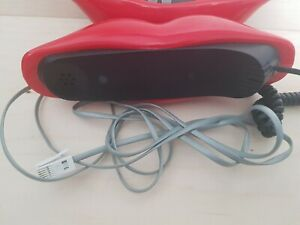 Lips home phone