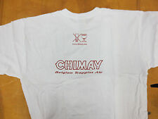 Collector Item! Chimay T-Shirt