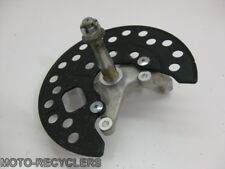 09  YFZ450 YZF 450 YFZ450R  right spindle 118