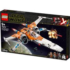 Lego® Star Wars Minifgur Rey mit Lichtschwert aus Set 75250 Neu
