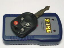 OEM  FORD OUCD6000022  Key Remote Control Alarm Keyless Entry Fob Transmitter