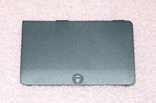 Abdeckung (für RAM) für Acer Aspire 9504WSMi, 9502WSMi, 9504-100, 9500 Serie