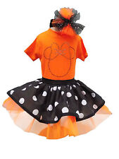 100% Cotton Party Outfits & Sets 2-16 Years for Girls