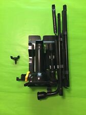 2008-2015 DODGE RAM 3500 JACK AND TOOL KIT **EXCELLENT CONDITION**