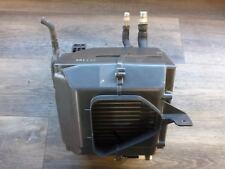 Mazda Demio 2000–2003 Klimakondensator innen Kondensator Klimaanlage