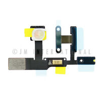 OEM ORIGINAL AUTHENTIC Apple iPad 2 Mute Hold Button  A1395 A1397 A1397