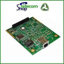 Avaya PRI 30 carte E1 700272461 PRI30 pour IP400